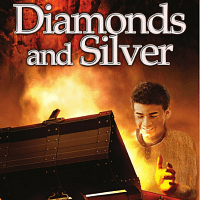 diamonds-and-silver