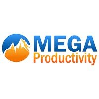 mega-productivity-thumb-200x200