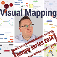 visual-mapping-review-series-200