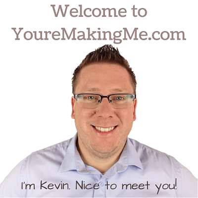 welcome-to-youremakingme