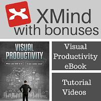 xmind-bonuses-200
