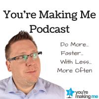 youremakingme-podcast-logo